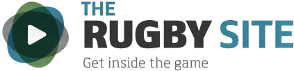 The Rugby Site is Cool
